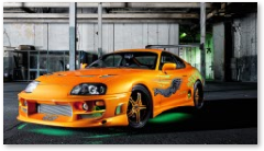 Toyota-supra-fast-and-furious.png